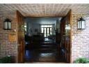 Casa en Punta Del Este Rincón Del Indio. Punta For Sale 335952