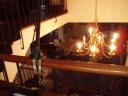 Casa en Punta Del Este Rincón Del Indio. Punta For Sale 335953
