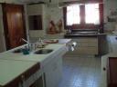 Casa en Punta Del Este Rincón Del Indio. Punta For Sale 335956