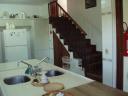 Casa en Punta Del Este Rincón Del Indio. Punta For Sale 335957