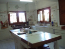 Casa en Punta Del Este Rincón Del Indio. Punta For Sale 335958