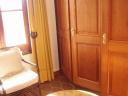 Casa en Punta Del Este Rincón Del Indio. Punta For Sale 335963