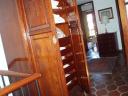 Casa en Punta Del Este Rincón Del Indio. Punta For Sale 335966