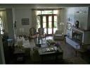 Casa en Punta Del Este Rincón Del Indio. Punta For Sale 335968