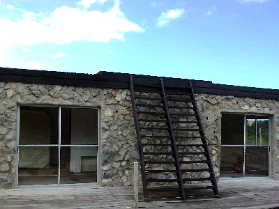 Casa en Punta Del Este Rincón Del Indio. Punta For Sale 335967