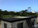 Casa en Punta Del Este Rincón Del Indio. Punta For Sale 335969