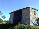 Casa en Punta Del Este Rincón Del Indio. Punta For Sale 335971