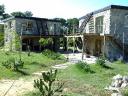 Casa en Punta Del Este Rincón Del Indio. Punta For Sale 335972