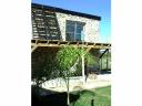 Casa en Punta Del Este Rincón Del Indio. Punta For Sale 335977