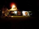 Casa en Punta Del Este Rincón Del Indio. Punta For Sale 337659