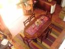 Casa en Punta Del Este Rincón Del Indio. Punta For Sale 337660