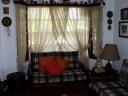 Casa en Punta Del Este Rincón Del Indio. Punta For Sale 337661