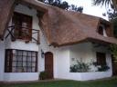 Casa en Punta Del Este Rincón Del Indio. Punta For Sale 337662