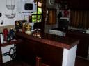 Casa en Punta Del Este Rincón Del Indio. Punta For Sale 337663