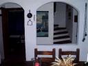 Casa en Punta Del Este Rincón Del Indio. Punta For Sale 337664