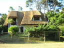 Casa en Punta Del Este Rincón Del Indio. Punta For Sale 337665