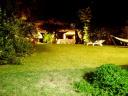 Casa en Punta Del Este Rincón Del Indio. Punta For Sale 337666