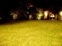 Casa en Punta Del Este Rincón Del Indio. Punta For Sale 337667