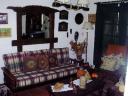 Casa en Punta Del Este Rincón Del Indio. Punta For Sale 337668