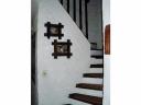 Casa en Punta Del Este Rincón Del Indio. Punta For Sale 337669