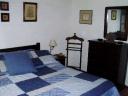 Casa en Punta Del Este Rincón Del Indio. Punta For Sale 337670