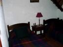 Casa en Punta Del Este Rincón Del Indio. Punta For Sale 337671