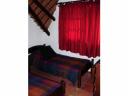 Casa en Punta Del Este Rincón Del Indio. Punta For Sale 337672