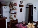 Casa en Punta Del Este Rincón Del Indio. Punta For Sale 337673