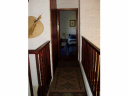 Casa en Punta Del Este Rincón Del Indio. Punta For Sale 337674