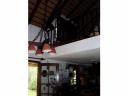 Casa en Punta Del Este Rincón Del Indio. Punta For Sale 337675
