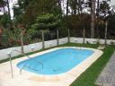 Casa en Punta Del Este Rincón Del Indio. Punta For Sale 337364