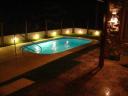 Casa en Punta Del Este Rincón Del Indio. Punta For Sale 337367