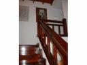 Casa en Punta Del Este Rincón Del Indio. Punta For Sale 337369