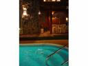 Casa en Punta Del Este Rincón Del Indio. Punta For Sale 337370