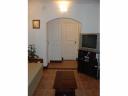 Casa en Punta Del Este Rincón Del Indio. Punta For Sale 337371