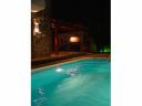 Casa en Punta Del Este Rincón Del Indio. Punta For Sale 337372