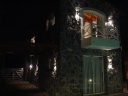 Casa en Punta Del Este Rincón Del Indio. Punta For Sale 337373