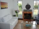 Casa en Punta Del Este Rincón Del Indio. Punta For Sale 337374