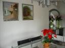 Casa en Punta Del Este Rincón Del Indio. Punta For Sale 337376