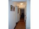 Casa en Punta Del Este Rincón Del Indio. Punta For Sale 337377