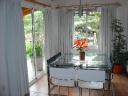 Casa en Punta Del Este Rincón Del Indio. Punta For Sale 337378