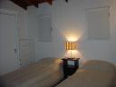 Casa en Punta Del Este Rincón Del Indio. Punta For Sale 337379