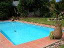 Casa en Punta Del Este Rincón Del Indio. Punta For Sale 1199526