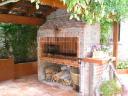 Casa en Punta Del Este Rincón Del Indio. Punta For Sale 1199528