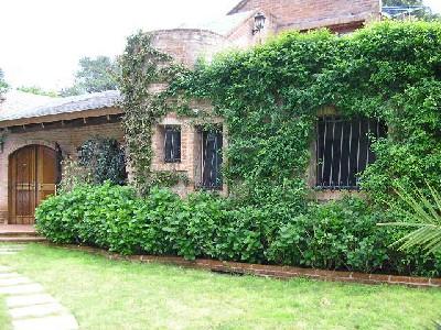 Casa en Punta Del Este Rincón Del Indio. Punta For Sale 1199529