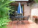 Casa en Punta Del Este Rincón Del Indio. Punta For Sale 1199530