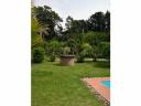 Casa en Punta Del Este Rincón Del Indio. Punta For Sale 1199531
