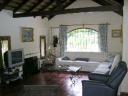 Casa en Punta Del Este Rincón Del Indio. Punta For Sale 1199532