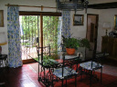 Casa en Punta Del Este Rincón Del Indio. Punta For Sale 1199533