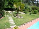 Casa en Punta Del Este Rincón Del Indio. Punta For Sale 1199540